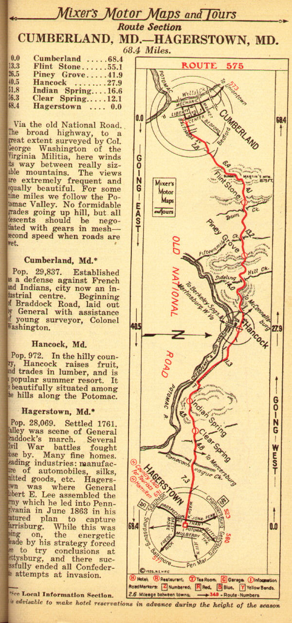 192640-1 Map Of Hagerstown Roads on map of south mountain state park, map of barnesville, map of marydel, map of oldtown, map of district heights, map of hyattsville, map of eldersburg, map of lawrenceburg, map of cobb island, map of st. cloud, map of glen echo, map of greenbrier state park, map of wilkes-barre, map of north bethesda, map of port deposit, map of canal fulton, map of lanham, map of riva, map of fishers, map of rock hall,